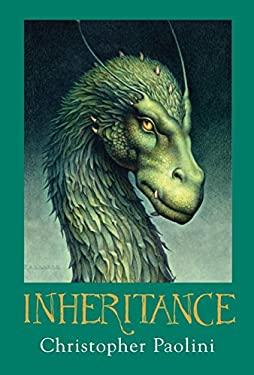 Inheritance 9780375856112