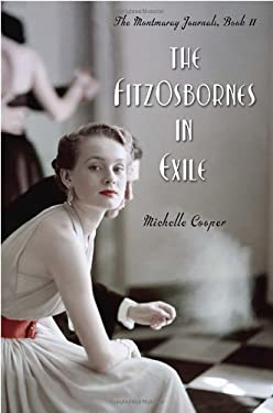The Fitzosbornes in Exile 9780375858659