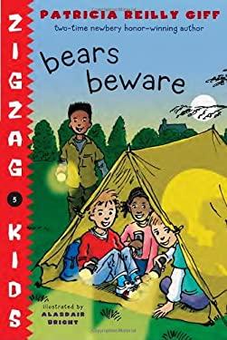Bears Beware 9780375859137