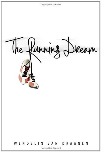 The Running Dream 9780375866289