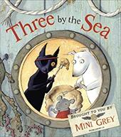 Three by the Sea 11416707