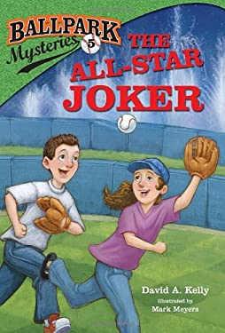 All-Star Joker