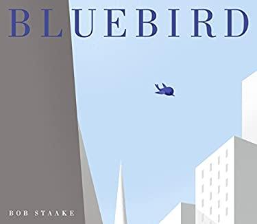 Bluebird 9780375870378