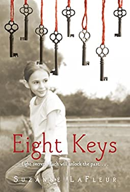 Eight Keys 9780375872136