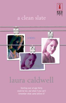 A Clean Slate 9780373250387