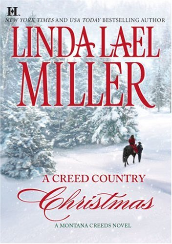 A Creed Country Christmas 9780373774050