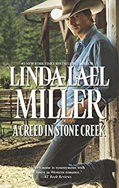 A Creed in Stone Creek 9780373775552