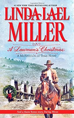 A Lawman's Christmas: A Lawman's Christmas\Daring Moves