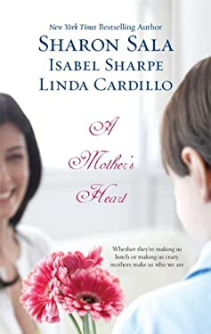 A Mother's Heart 9780373837311