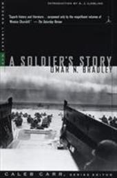 A Soldier's Story 1115836