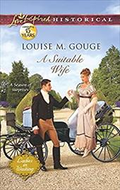 A Suitable Wife 19168064