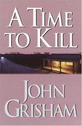 A Time to Kill 1112604