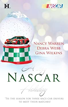 A Very NASCAR Holiday 9780373774111
