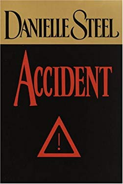 Accident 9780375433207