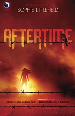 Aftertime 9780373803361