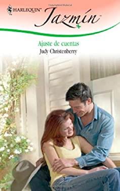 Ajuste de Cuentas = Settling of Scores 9780373683741