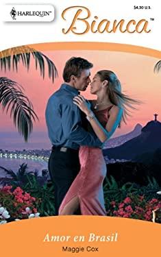 Amor En Brasil: (Love in Brazil) 9780373897391