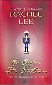 An Officer and a Gentleman: The Christmas Collection 1097383
