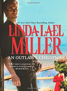 An Outlaw's Christmas 9780373777013