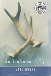An Unfinished Life 1112670