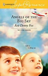 Angels of the Big Sky 1093706