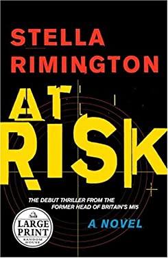 At Risk 9780375434570