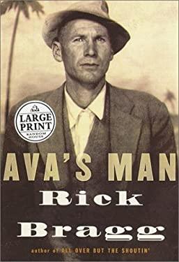 Ava's Man 9780375431203
