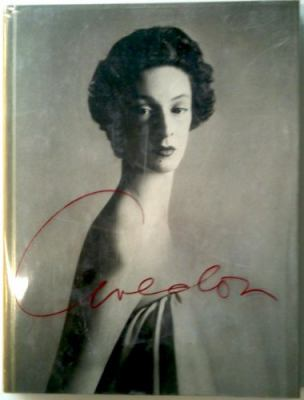 Avedon--Photographs,1947-1977