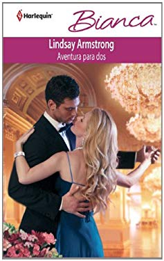 Aventura Para dos = Adventure for Two 9780373517343