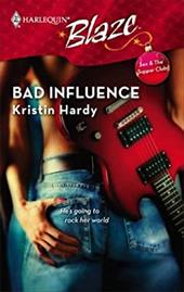 Bad Influence 1096822