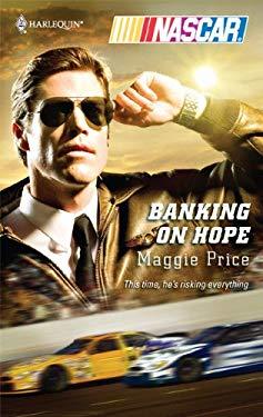 Banking on Hope 9780373185306