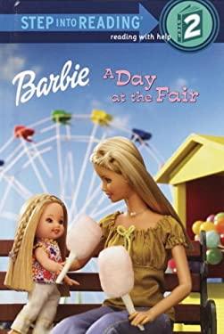 Barbie: At the Fair 9780375923685