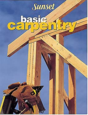 Basic Carpentry 9780376015808