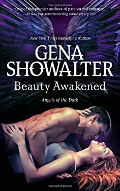 Beauty Awakened 9780373777433