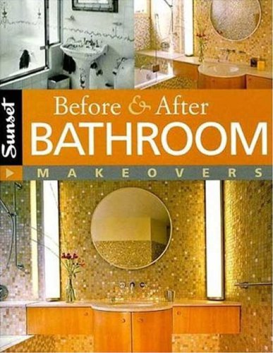 BATHROOM MAKEOVER GAMES Bathroom Design Ideas
