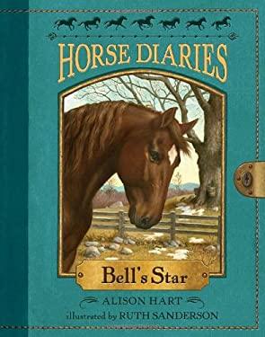 Bell's Star 9780375852046