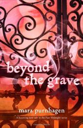 Beyond the Grave 13176646
