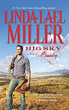Big Sky Country 9780373776436