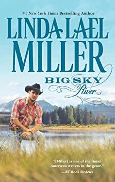 Big Sky River 9780373777204