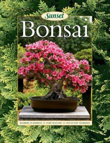 Bonsai 9780376030467