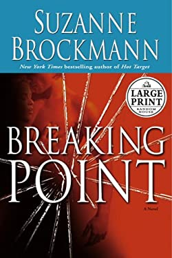 Breaking Point 9780375435119