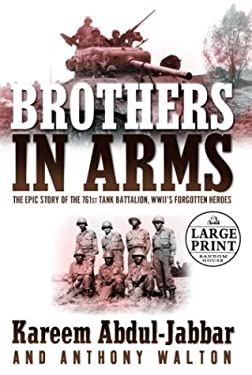 Brothers in Arms 9780375433641