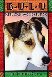 Bulu, African Wonder Dog 1119891
