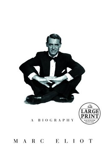 Cary Grant: The Biography 9780375434174