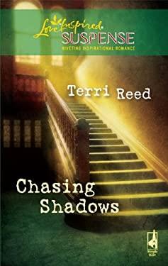 Chasing Shadows 9780373443611
