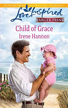 Child of Grace 9780373815272