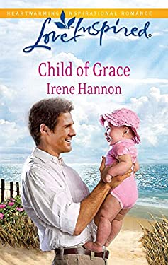 Child of Grace 9780373876495