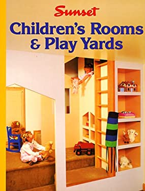 literature review on childrens play Parenting and the different ways it can affect children's  the review concludes that the quality of parent-child  and control and monitoring appear to play an .