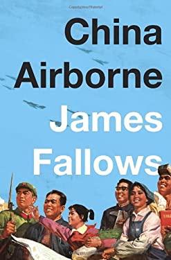 China Airborne 9780375422119