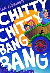 Chitty Chitty Bang Bang 1118856